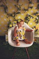 Madalynn Lemon Bath